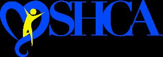 Selph Health Care Agency